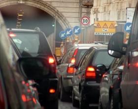 traffico-smog-inquinamento