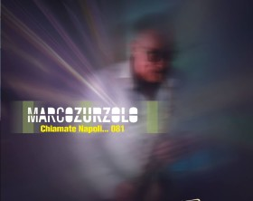 zurzolo - chiamate napoli___081