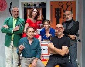 2 Forbici & Follia PH Tommaso LePera Pisu_Terrinoni_Andreozzi_Salerno_Formicola_Ciufoli