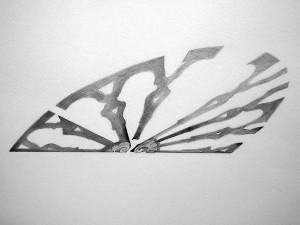 42505-Rosy_Rox_from_serie_ombre_di_memoria_n_61_via_settembrini_2015-2016_matita_su_carta_cm_34x42