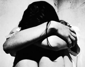 Benevento, falso stupro