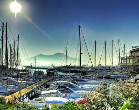 Domenica-ecologica-il-17-maggio-2015-a-Napoli-640x400