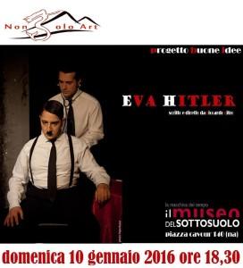 Eva Hitler 2