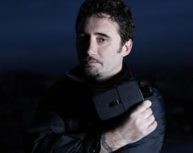 Federico-Zampaglione1