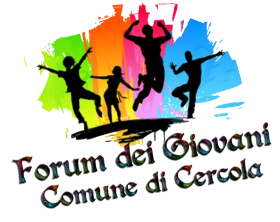 ForumGiovaniCercola