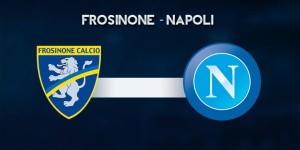Frosinone_Napoli