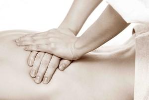 Gli-osteopati-La-nostra-disciplina-sia-riconosciuta