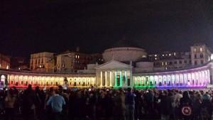 Manifestazione _SvegliatiItalia a Napoli (1)-2