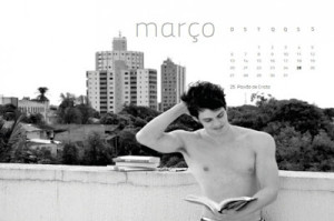 Marco (1)