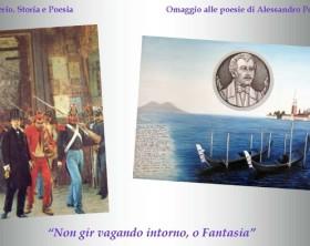 Mostra_Poerio_Maschio_Angioino_2016_locandina