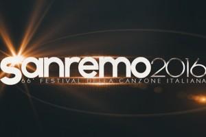 Sanremo-2016-logo_Rai-1