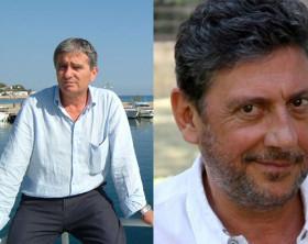 angelo-vassallo-pollica-castellitto