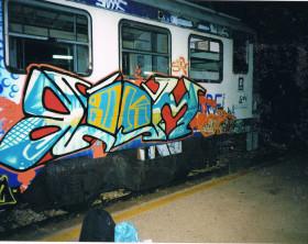 graffito01