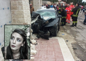 incidente_maria_di_sia