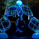 canary-wharf-arts-events-exhibitions-winter-lights-2016-2-741x41