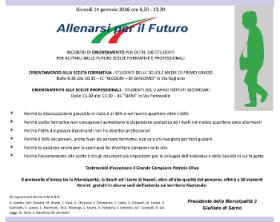 locandina_orientiamo_al_futuro