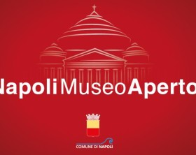museo_aperto