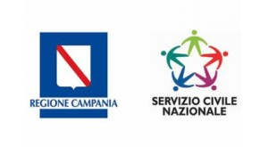 regione_campania_servizio_civile