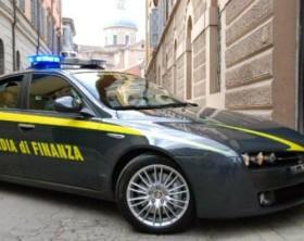 sessa-aurunca-emanuela-verrillo-giovane-ufficiale-della-guardia-di-finanza-e-la-nuova-comandante-della-sezione-operativa-di-reggio-emilia1