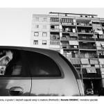 00_menzione_ORSINI_Renato 02 copia