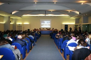 200 studenti al Sabato delle Idee sulla formazione della classe dirigente (1)