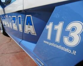 40130_polizia