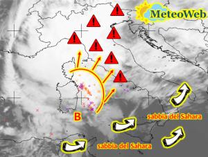 Allerta-Meteo-ciclone-Zissi-011-640x484