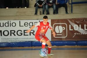 Antonio Molaro (2)