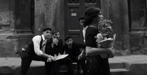 Dolce-e-Gabbana-Napoli