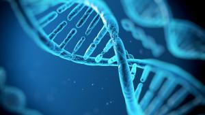 Gene responsabile osteoclastoma