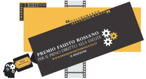 LOCANDINA_Premio_Fausto_Rossano