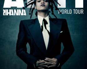 Rihanna_artwork