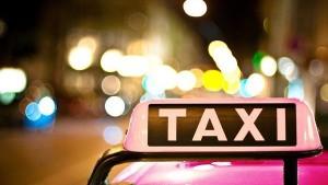 Taxi-600x397-2