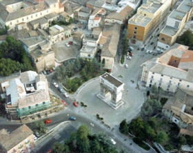 arco_traiano_panorama1