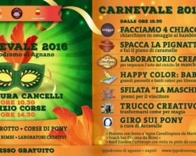 carnevale-2016-ippodromo-agnano-700x350