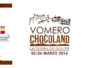 chocoland-700x311