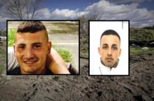 ucciso-e-sepolto-vincenzo-amendola-gaetano-nunziato-331x219