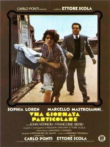 Morte Ettore Scola, i suoi Film