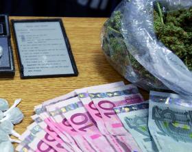 1804_droga-traffico-spagna-olanda-il-clan-contini-in-contatto-con-la-ndrangheta