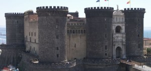 Castel_Nuovo (2)