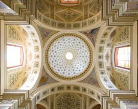 Chiesa della Santissima Annunziata_Salerno