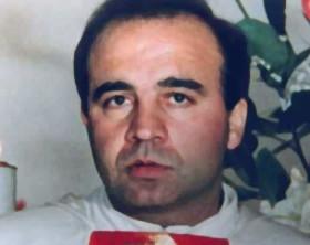 Don_Giuseppe_Diana