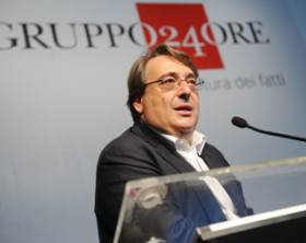 Napoletano-Roberto-foto-Olycom
