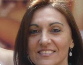 Rizzo_Patricia_Fb_Massimo_Leonora-ksbE--1280x960@Produzione