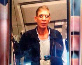 Seif-Eldin-Mustafa-secuestrado-Egyptair_902920695_101503896_667x375