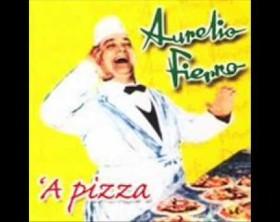 a-pizza-canzone-napoletana