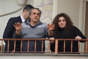 Uccide ladro: oggi marcia sostegno, 'Io sto con Carlo'