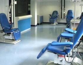 celgene_Day_Hospital_Federico_II_Napoli01.jpg_1064807657