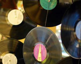 discodays-casa-della-musica-federico-i-610x400