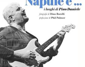 napule_e_luoghi_pino_daniele_cop_STAMPA-min